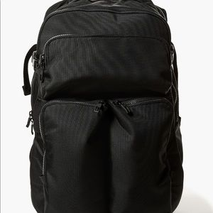 COPY - COPY - Lululemon assert backpack